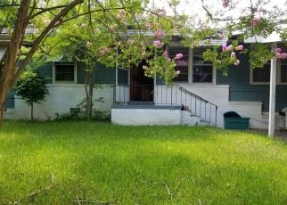 Foreclosure Home in Macon, GA, 31206,  MELBOURNE ST ID: F4382848