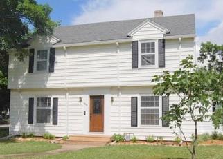 Casa en ejecución hipotecaria in Saint Joseph Condado, MI ID: F4382919