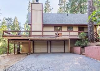 Casa en ejecución hipotecaria in Amador Condado, CA ID: F4382928