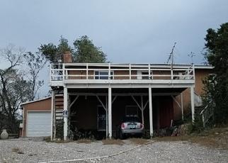 Casa en ejecución hipotecaria in Sandoval Condado, NM ID: F4382936