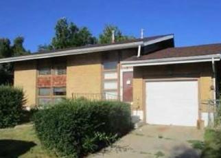 Casa en ejecución hipotecaria in Casper, WY, 82609,  S ILLINOIS AVE ID: F4382943