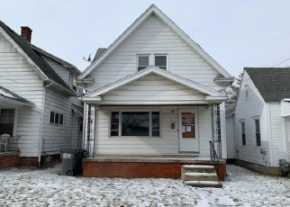 Foreclosure Home in Toledo, OH, 43609,  TOLEDO AVE ID: F4383037