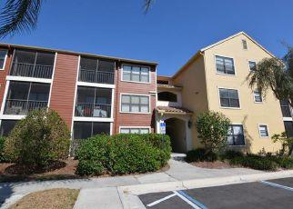 Foreclosure Home in Saint Petersburg, FL, 33716,  4TH ST N ID: F4383067