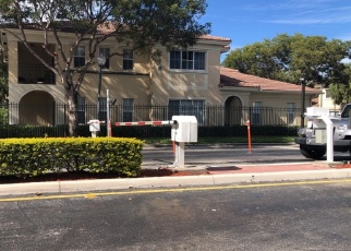 Casa en ejecución hipotecaria in Hollywood, FL, 33025,  CENTERGATE DR ID: F4383077