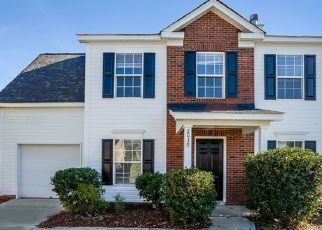 Foreclosed Home in PIMPERNEL RD, Charlotte, NC - 28213