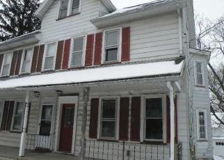 Casa en ejecución hipotecaria in Bethlehem, PA, 18020,  NAZARETH PIKE ID: F4383125
