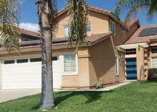 Foreclosure Home in Moreno Valley, CA, 92551,  CALLE AGUA ID: F4383154