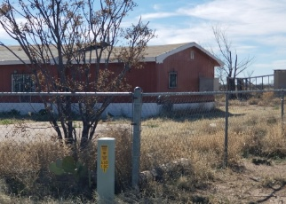 Casa en ejecución hipotecaria in Elfrida, AZ, 85610,  W SWISSHELM TRL ID: F4383160