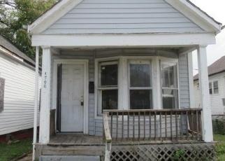 Casa en ejecución hipotecaria in Saint Louis, MO, 63120,  BEACON AVE ID: F4383230