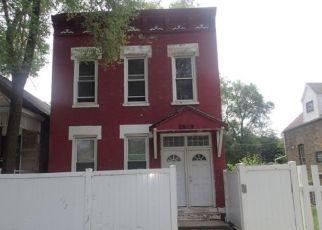 Foreclosure Home in Chicago, IL, 60612,  W LEXINGTON ST ID: F4383240