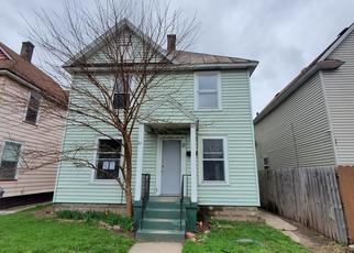 Foreclosed Home en QUIGLEY BLVD SW, Grand Rapids, MI - 49507