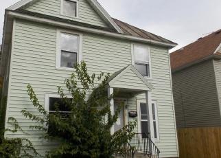 Casa en ejecución hipotecaria in Grand Rapids, MI, 49507,  QUIGLEY BLVD SW ID: F4383250