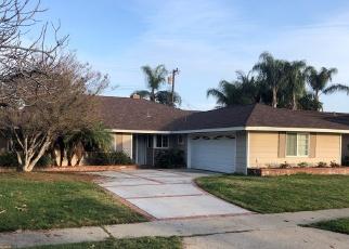 Casa en ejecución hipotecaria in Placentia, CA, 92870,  BROOKHAVEN AVE ID: F4383410