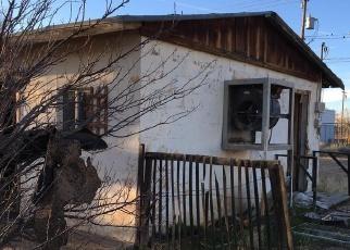 Casa en ejecución hipotecaria in Kingman, AZ, 86409,  E NEAL AVE ID: F4383420