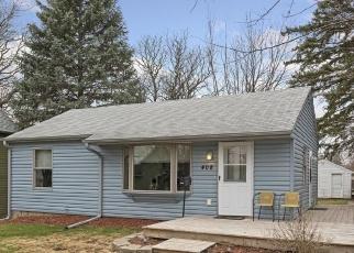 Casa en ejecución hipotecaria in Carver Condado, MN ID: F4383455