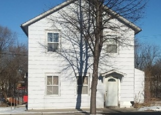 Foreclosed Home en ELM ST W, Norwood Young America, MN - 55368