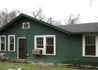 Foreclosed Home in MITCHELL ST, Birmingham, AL - 35214