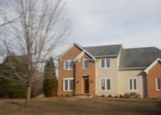 Foreclosed Home en TRIPLE CROWN CT, Hughesville, MD - 20637