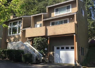 Foreclosed Home in COLONY OAKS DR, Eugene, OR - 97405