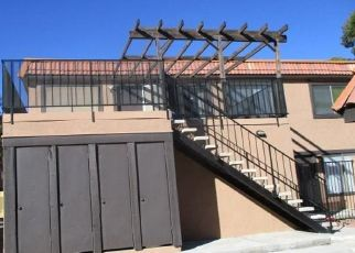 Foreclosed Home en BROOKSIDE LN, Las Vegas, NV - 89107