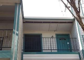 Foreclosure Home in Houston, TX, 77058,  EGRET BAY BLVD ID: F4383697