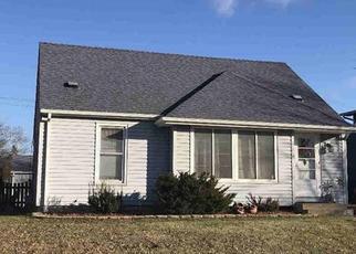 Casa en ejecución hipotecaria in Minneapolis, MN, 55410,  XERXES AVE S ID: F4383727
