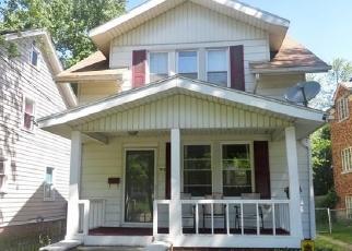 Casa en ejecución hipotecaria in Toledo, OH, 43613,  MANSFIELD RD ID: F4383758