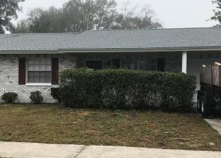 Casa en ejecución hipotecaria in Seffner, FL, 33584,  SAGAMORE DR ID: F4383778