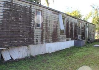 Casa en ejecución hipotecaria in Moore Haven, FL, 33471,  AVENUE F NW ID: F4383779