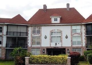Foreclosed Home en INVERRARY DR, Fort Lauderdale, FL - 33319