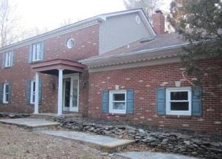 Casa en ejecución hipotecaria in Melville, NY, 11747,  WOODMONT RD ID: F4383904