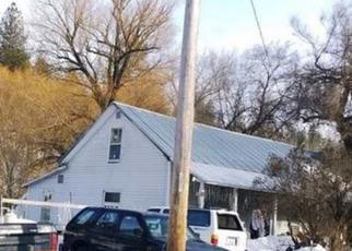 Casa en ejecución hipotecaria in Chattaroy, WA, 99003,  N MILAN RD ID: F4383930