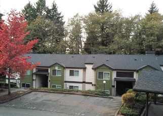 Foreclosure Home in King county, WA ID: F4383932