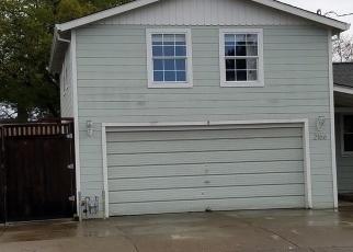 Casa en ejecución hipotecaria in Napa Condado, CA ID: F4383934