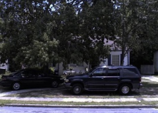 Foreclosure Home in Macon, GA, 31204,  MIMOSA DR ID: F4384057