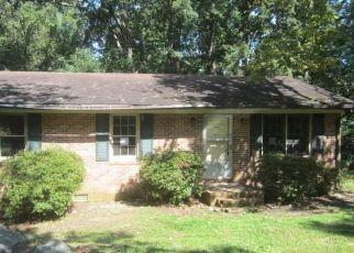 Foreclosed Home in SEMORA RD, Roxboro, NC - 27574