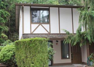 Casa en ejecución hipotecaria in Snohomish Condado, WA ID: F4384101