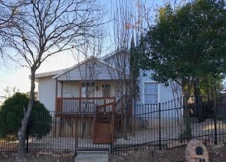 Foreclosure Home in Austin, TX, 78702,  WALNUT AVE ID: F4384128