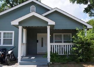 Foreclosure Home in Austin, TX, 78702,  E 12TH ST ID: F4384136