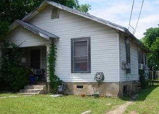 Foreclosure Home in Austin, TX, 78702,  E 12TH ST ID: F4384140