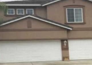 Foreclosed Home en HANIA WAY, Manteca, CA - 95336