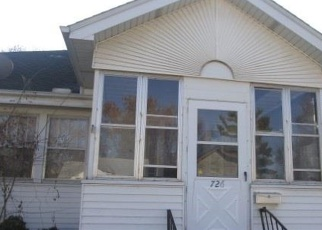 Foreclosure Home in Peoria, IL, 61603,  E CORRINGTON AVE ID: F4384212
