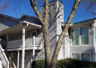 Casa en ejecución hipotecaria in Marietta, GA, 30067,  AUGUSTA DR SE ID: F4384293