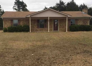 Foreclosure Home in Gregg county, TX ID: F4384368