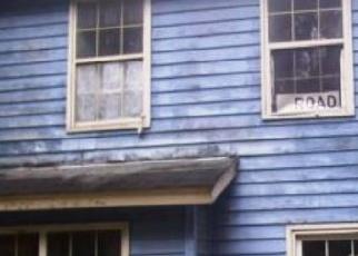 Foreclosure Home in Savannah, GA, 31419,  LEEFIELD DR ID: F4384376