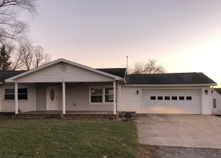 Foreclosure Home in Whitley county, IN ID: F4384377