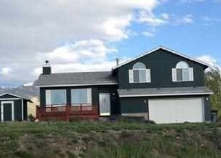 Foreclosed Homes in Spring Creek, NV, 89815, ID: F4384392
