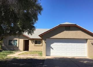 Casa en ejecución hipotecaria in Glendale, AZ, 85306,  N 66TH DR ID: F4384397