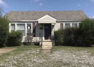 Foreclosure Home in Muskogee, OK, 74403,  LAMPTON ST ID: F4384419