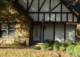 Foreclosed Homes in North Little Rock, AR, 72116, ID: F4384449